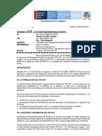 INFORME PAP-2017-  ELIGIO.doc
