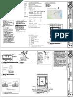 !project drawings Jan 2019.pdf