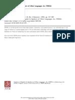 the ownership of english].pdf