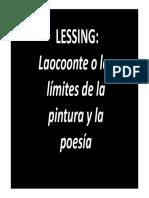 TEMA LESSING en pdf.pdf