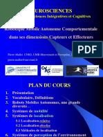 Cours_Robotique_partie_I.ppt