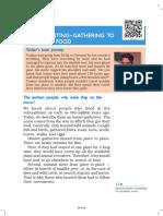 fess102.pdf