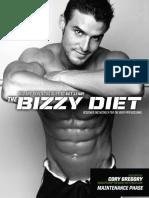 bizzydiet_maintenancephase_v3_376c.pdf