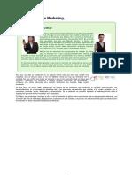 unidad 3 imprimir (1).pdf