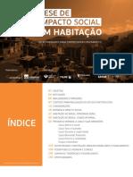 2019_Tese de Impacto Social em Habitação_Artemisia.pdf