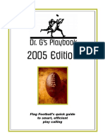 DR_G_Flag_Playbook