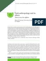 1. ORTNER ortner 2016 dark anthropology since the 1980s.pdf