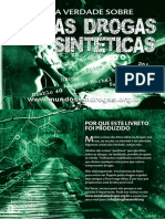 truth-about-synthetic-drugs-booklet-pt_BR