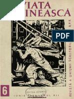 V.Rom06-1959.pdf