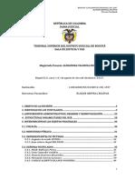 2017-08-11-IVAN-ROBERTO-DUQUE-Y-OTROS.pdf