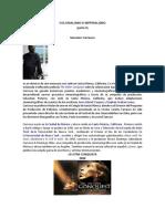 COLONIALISMO E IMPERIALISMO parte6.docx
