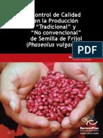 manual_semilla_frijol_biofortificado_2018