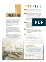 5__Trends-in-Library-Design