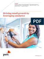 PWC profitable-growth-for-retail-businesses-online