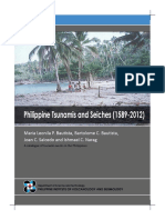 philippine_tsunamis&seiches_feb2014_MLPBautista_et_al_PHIVOLCS.pdf