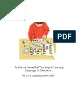 Monográfico Perspectivas actuales en didactica de la literatura GRETEL.pdf