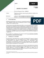 131-18 - SERPAR - AMPLIACIONES DE PLAZO EN CONTRATOS DE OBRA Y PAGO DE MAYORES GASTOS GENERALES VARIABLES (1)