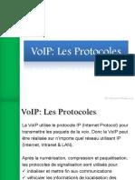 VoIP (Guessoum)