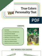 True Colors PP.pptx
