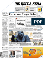 _ Corriere della Sera 3 Gennaio 2020.pdf