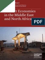 2019-06-21-Conflict-Economies-MENA_0.pdf
