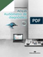 26-ad226-audiometro-diagnostico.pdf