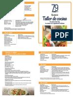 Recetario taller de cocina.pdf