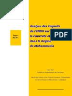 analyse_impact_indh mohammedia.pdf