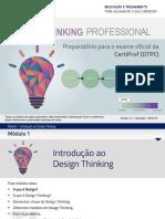 DT_Modulo1_Introducao_Design_Thinking_revisado