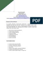aba blessing resume-2