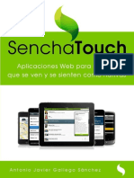 sencha-touch-2x