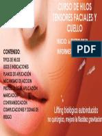 CURSO DE HILOS TENSORES FACIALES Y CUELLO-converted.pdf