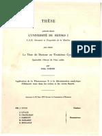 11822.pdf