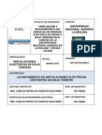 informe barranco.docx
