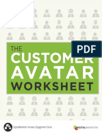 Customer-Avatar.pdf