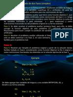 05-METODO DE LAS DOS FASES