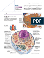 Pages from Human Biology, 15th Edition.pdf