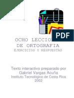 Ocho_lecciones_de_ortografia