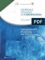 GIC_AIAC, fibrillazione atriale 2010.pdf
