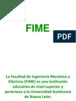 ee-100304140213-phpapp01.pdf