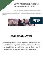 SEGURIDAD ACTIVA Y PASIVA DEL VEHÍCULO.pptx
