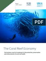 The Coral Reef Economy.pdf