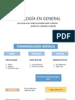 TERMINOLOGÍA MÉDICA.pptx