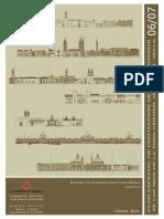 Estudio integración paisajística - MEMORIA.pdf