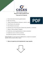 Repaso de Español 6.docx
