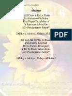 1998- Cerca De Ti
