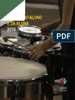 MANUAL-ALUNO_2019_19.02.19.pdf