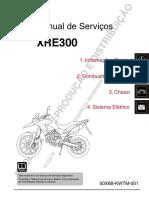 XRE 300 - 2016.pdf