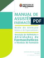 ManualAssistenciaFarmaceutica