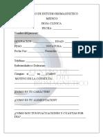 HISTORIA CLINICA CEBIOMAGNETICO.docx